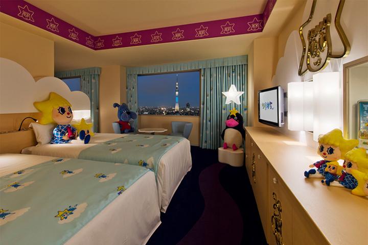 tobu-hotel-levant-tokyo-02