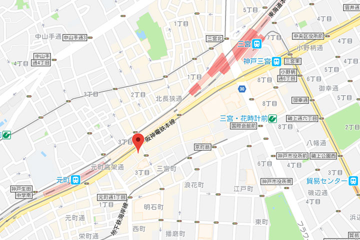 01-candeo-hotels-kobe-tor-road_2-map
