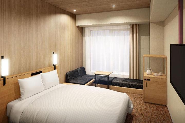 01-candeo-hotels-kobe-tor-road_2