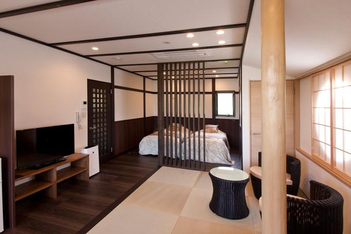 01-villa-resort-yumefuji-02