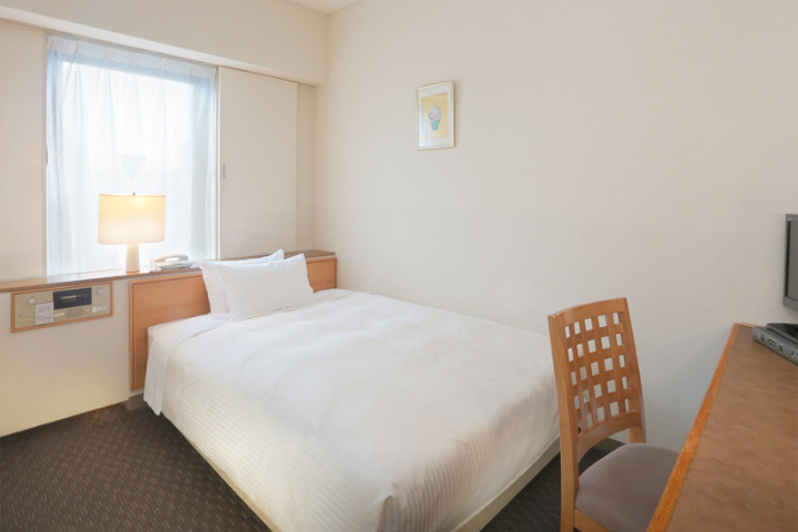 02-hotel-fujita-nara