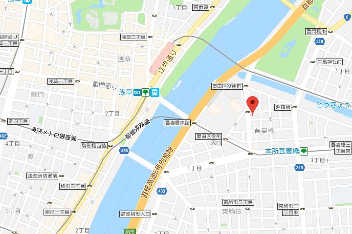 02-playsis-easttokyo-map