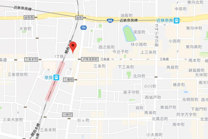03-onyado-nono-nara-natural-hot-springs-map