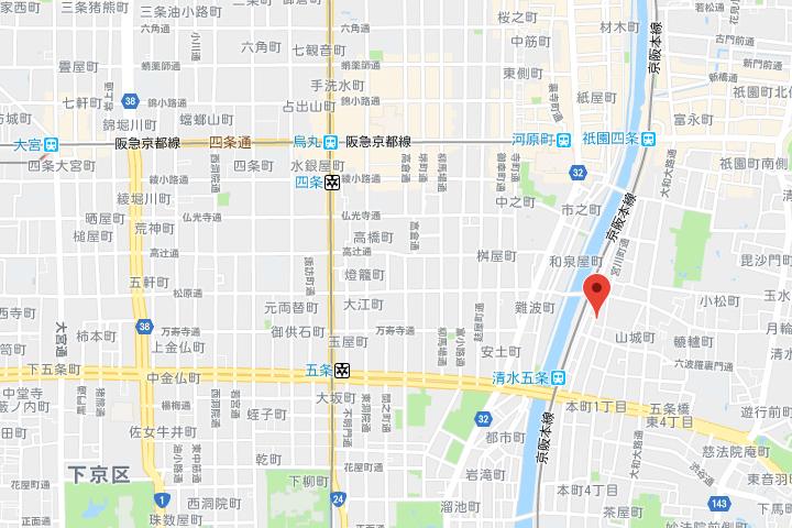 03-rinn-miyagawacho-tsubaki_2-map