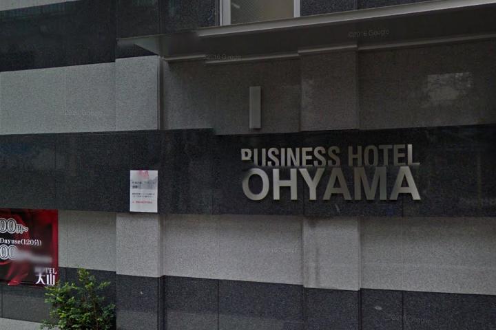 04-hotel-oyama