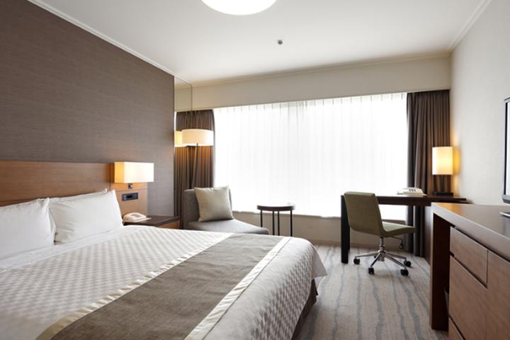05-keio-plaza-hotel-tokyo-premier-grand