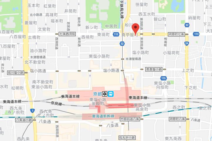 11-smart-stay-shizuku-map