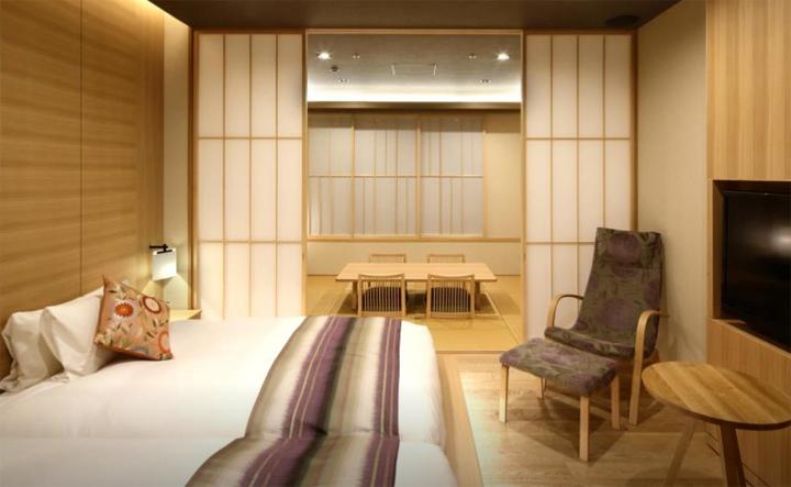 12-kyoto-hot-spring-hatoya-zuihoukaku-hotel