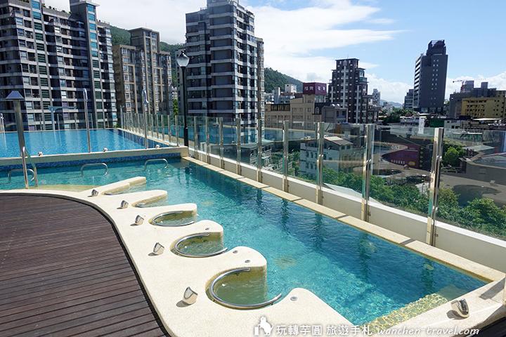 jiaoxi-maisondechine-infinity-swimming-pool