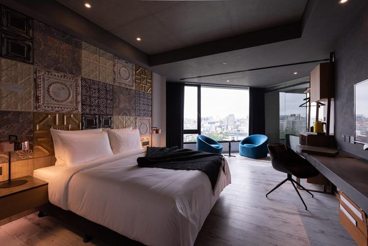 luxury-double-room