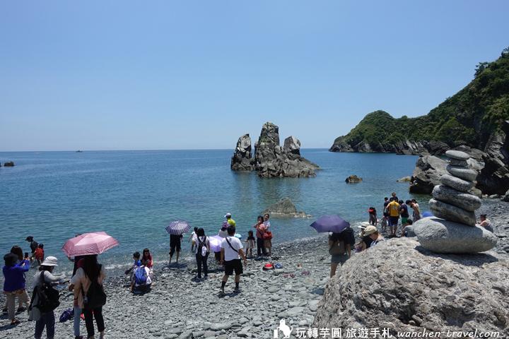 yilan-fishing-port