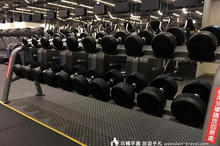 Gym_180821_0011