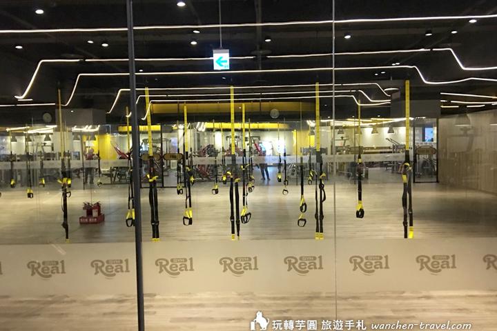 Gym_180821_0021
