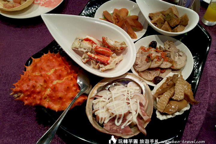 how-dine_180815_0029