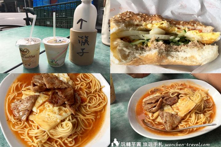 meimei-breakfast-07