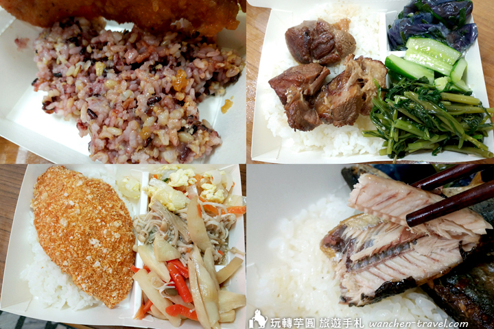 new-royal-lunch_180821_0032