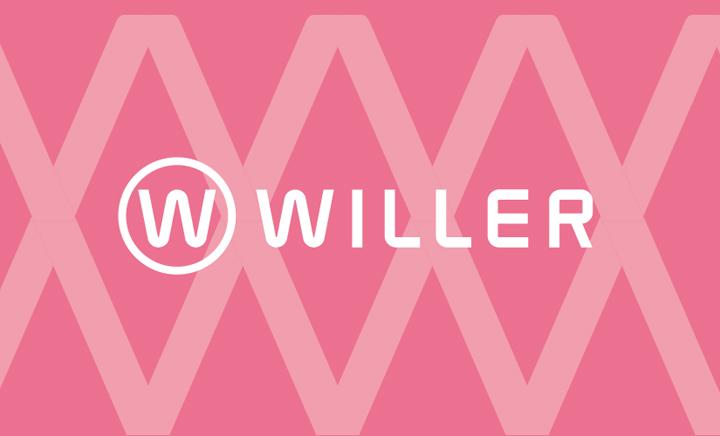 willerexpress-logo