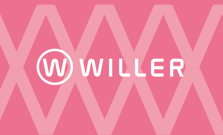 willerexpress-logo