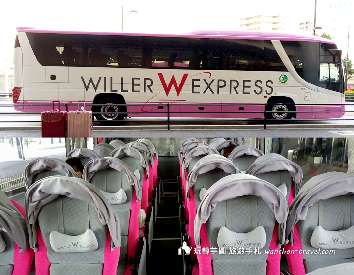 willerexpress