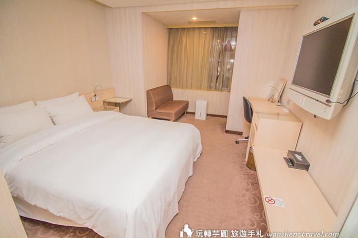 yomi-hotel