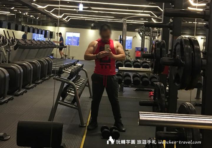 yuyuan-fitness-01