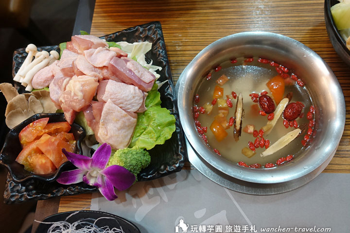 beitou-hot-pot