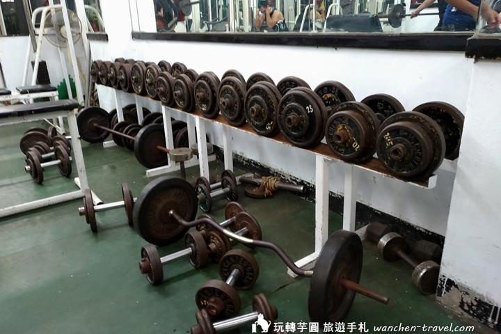 center-gym_180913_0002