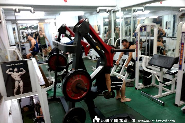 center-gym_180913_0003
