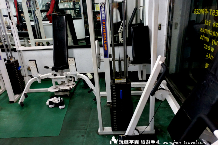 center-gym_180913_0004