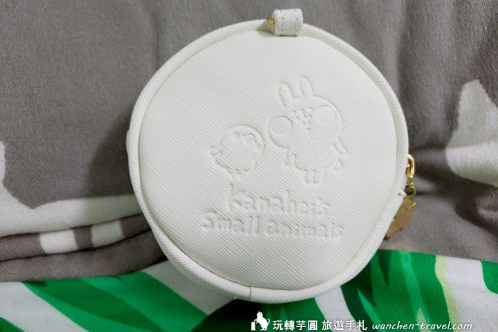kanahei-backpack_180913_0003