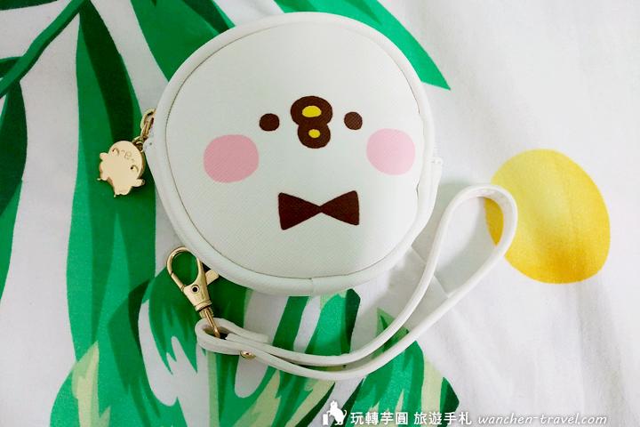 kanahei-backpack_180913_0007