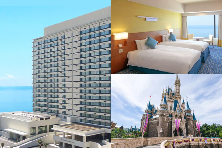 tokyo-bay-tokyu-hotel-klook