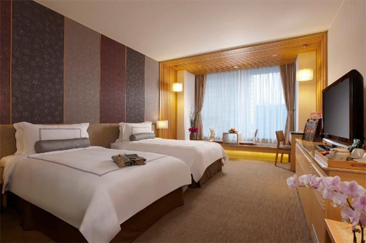 05-evergreen-laurel-hotel-itf-2018