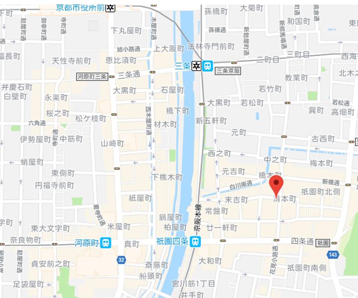 2019-kyoto-new-hotel-01