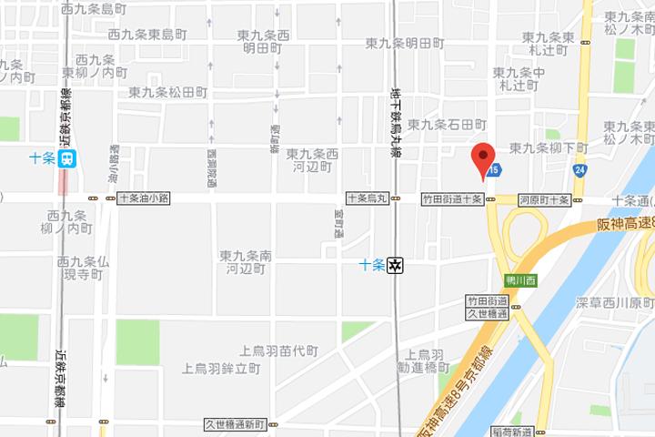 2019-kyoto-new-hotel-02