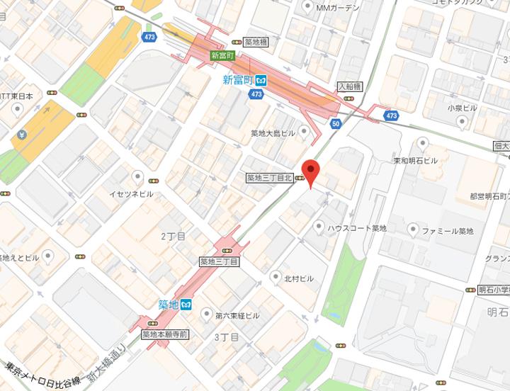 2019-tokyo-new-hotel-06
