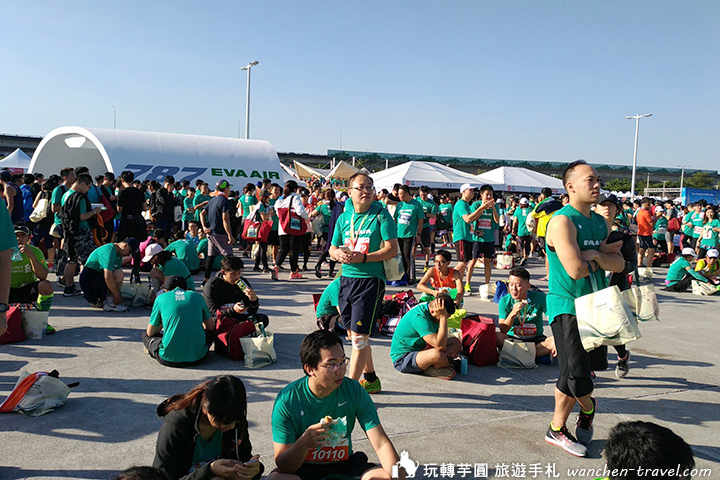 eva-air-road-running_181028_0014