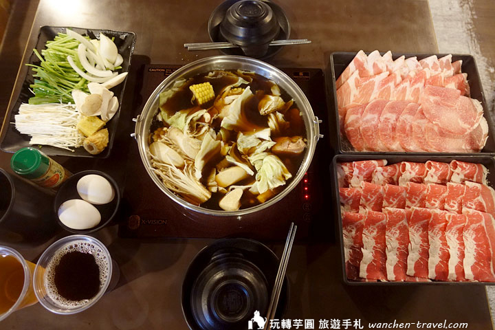 kaohsiung-sukiyaki
