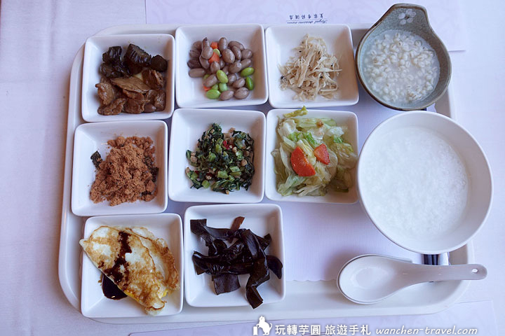 royal-seasons-beitou-breakfast