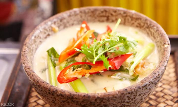 10-silom-thai-cooking-school