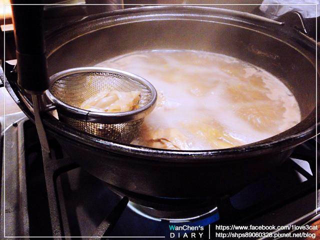 璞膳日式鍋物01100