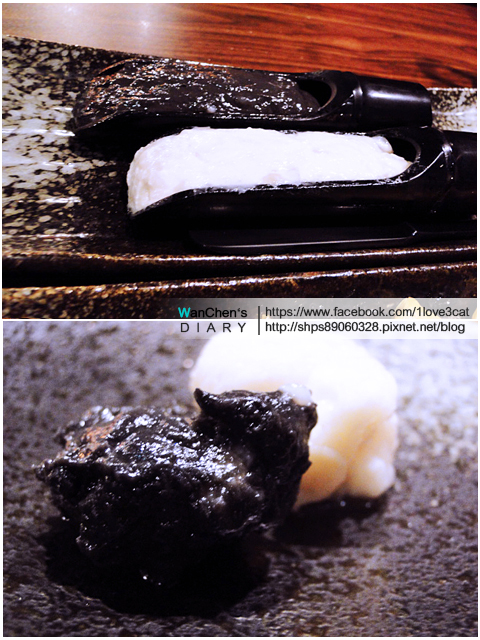 璞膳日式鍋物01011