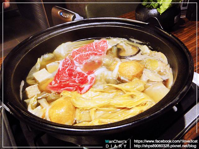 璞膳日式鍋物01045