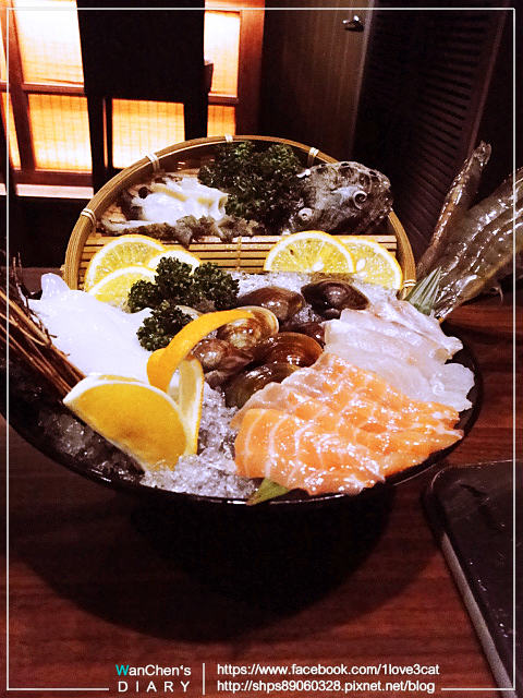 璞膳日式鍋物01078
