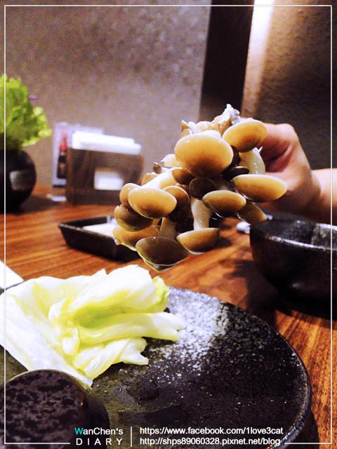 璞膳日式鍋物01002
