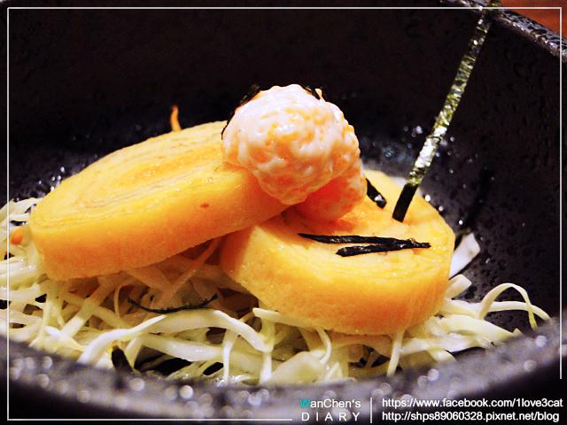 璞膳日式鍋物00971