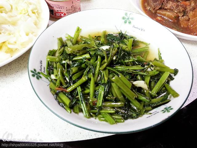 20140603台北素食推薦慈明台素食水餃_200910