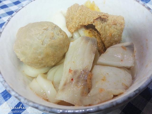 20140518青禾火鍋e生鮮網購宅配泡菜鍋_133801