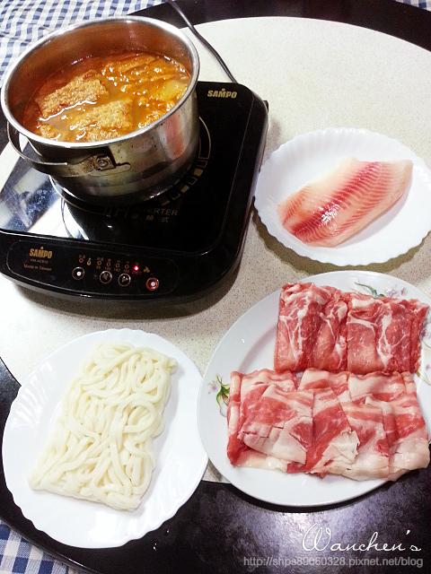 20140518青禾火鍋e生鮮網購宅配泡菜鍋_132413