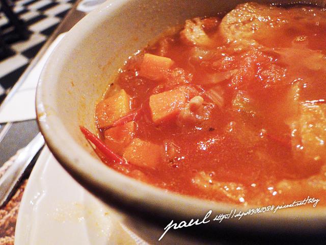DSC保羅麵包沙龍(仁愛店)PAUL01973